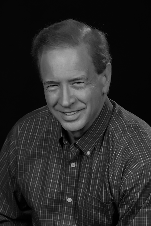Duane Everett